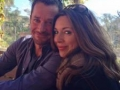 Jesse & Annmarie