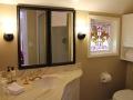room_1-bathroom