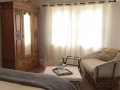 Room_5-6